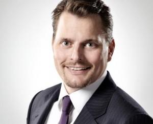 Bild Wolfgang Schmidhuber (Ihr Experte im Enterprise Risk Management Webinar)